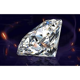 Undefined Gemstone For Jewelry