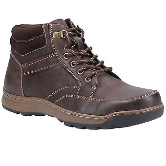 Tys Hvalpe Grover Herre Lace Up Boots