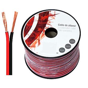 Parallel Interface Cable NIMO (100m)