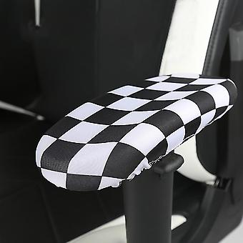 Back Cover/Cushion Cover/Armrest Cover For Gaming Chair
