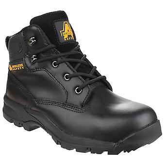 Amblers as104 ryton water-resistant safety boots  womens