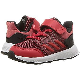 Adidas Kids' RapidaRun juoksukenkä