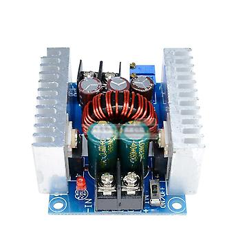 300w 20a Dc Buck Converter Step Down Module Constant Current Led Driver Power