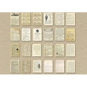 Journal Decorative Stickers