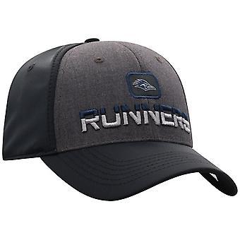 UTSA Roadrunners NCAA BLÅR Tag Stræk Monteret Hat