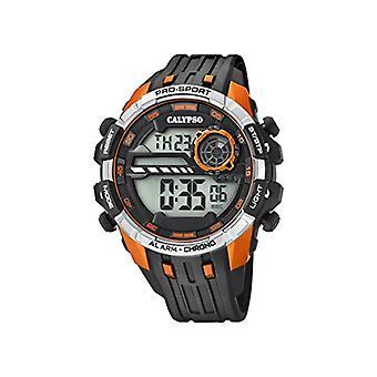 Calypso Digital Quartz Wristwatch K5729/2