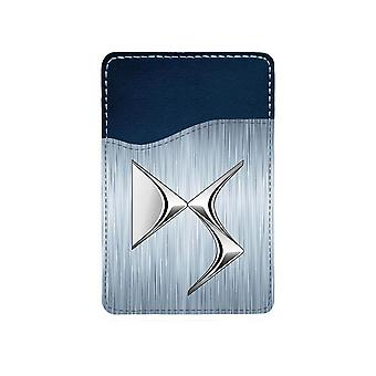 DS Automobiles Universal Mobile Card Holder