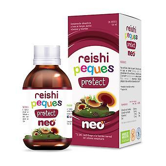 Reishi Kids Protect 150 ml