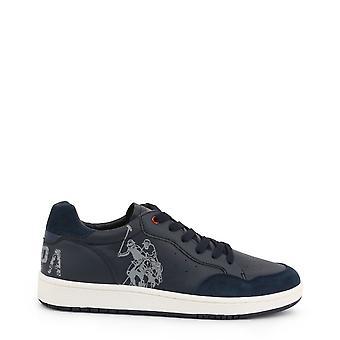 U.s. polo assn. - alwyn4240w9_ys1 - calzado hombre