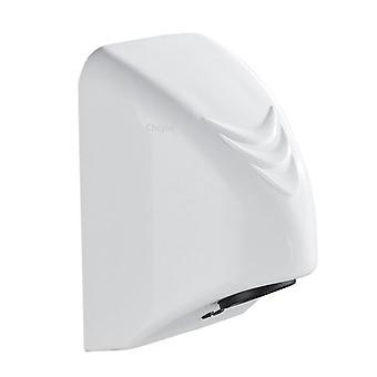 WC Älykäs käsikuivain, Automaattinen induktio käsikuivain, Kylpyhuone kotitalous