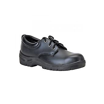 Portwest Steelite Schuh S3 FW04