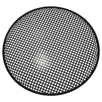 Car Audio Speaker Subwoofer Grille