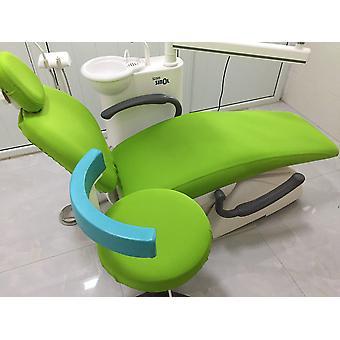 1set Dental Unit Cover Cloth Dentist Chair Protector