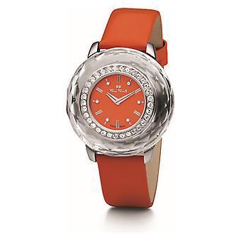 Ladies'Watch Folli Follie WF0A046SSO (Ø 32 mm)