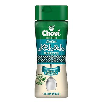 Omáčka Chovi Kebab Bílá (250 ml)