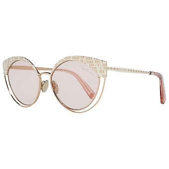 Ladies'Sunglasses Roberto Cavalli RC1125-5733S (ø 57 mm)