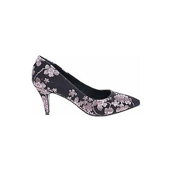 S. Oliver 552241421056 universel toute l'année chaussures pour femmes