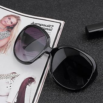 Sexy Fashion Multi-colors Women Lady's Large Classic Shopping Sunglasses Eyewear