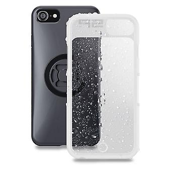 SP Connect Weather Cover - Iphone 8/7/6S/6 [53184]
