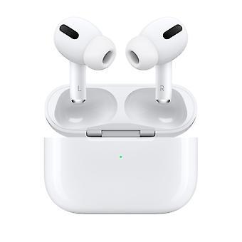 Apple Airpods Pro avec étui de charge sans fil Authentique Nouveau