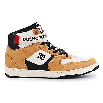 DC Pensford ADYS400038WEA basketball hele året mænd sko