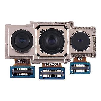 מצלמה האחורית מול עבור סמסונג גלקסי A90s