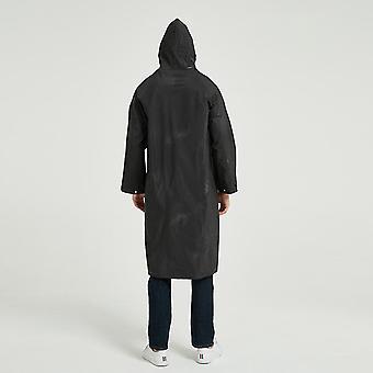Women raincoat men rain coat impermeable mujer oara lluvia rain jacket capa de chuva chubasquero poncho waterproof suit