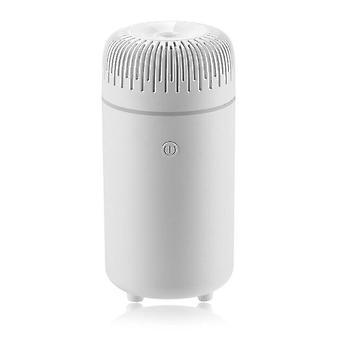 الكهربائية ميني الموجات فوق الصوتية الهواء رائحة الناشر USB سيارة صانع الروائح النفط العطري