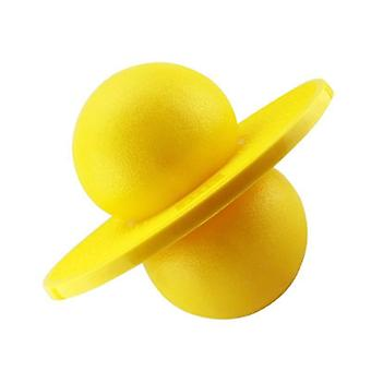 Tramoggia Pogo Ball- Balance Board Jump Fitness Planet Springen