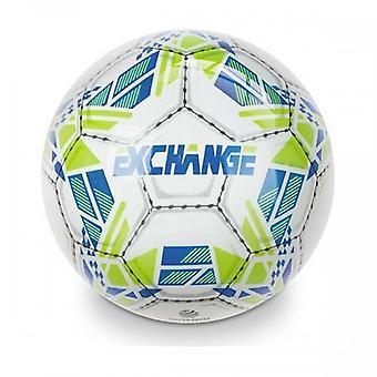 Ball Exchange Unice Toys (230 Mm) 72639 72639 72639