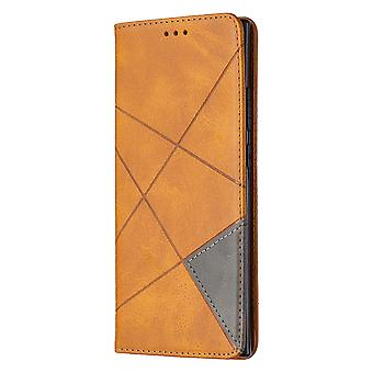 Case For Samsung Galaxy Note 20 Ultra