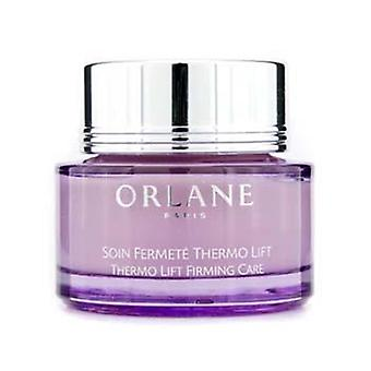 Orlane Thermo Lift Firming Care - 50ml/1.7oz