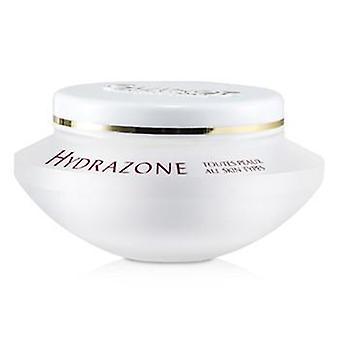 Hydrazone - All Skin Types - 50ml/1.6oz