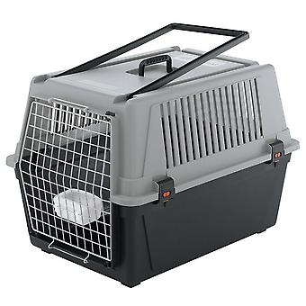 Ferplast Atlas 40 Small/Medium Dog Carrier