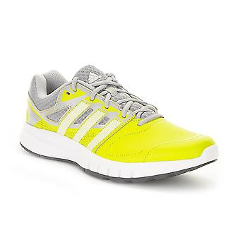 Adidas Galaxy Trainer AF3854 universal all year men shoes