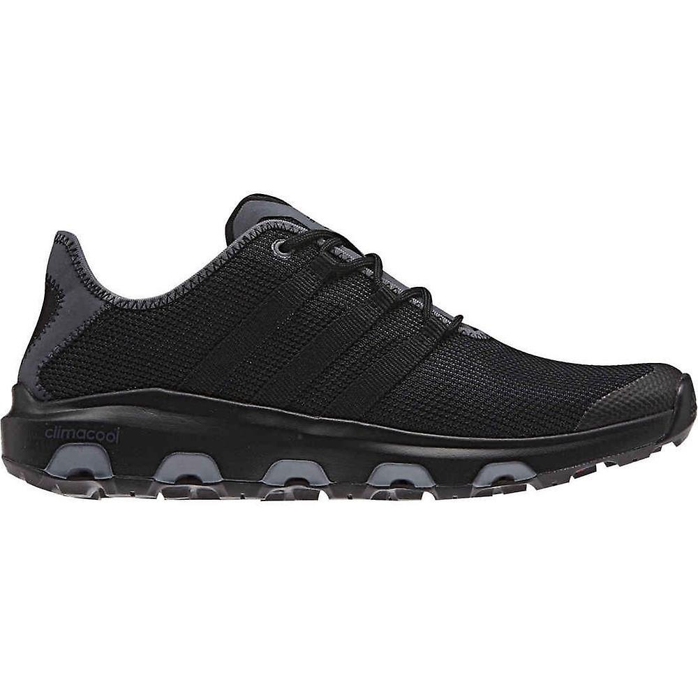 Adidas Terrex CC Voyager Climacool BB1890 trekking summer men shoes ... a378dee7d