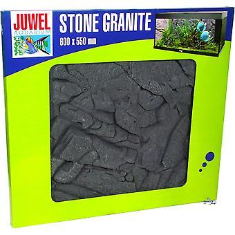 JUWEL fond Pierre granit (600 X 550)