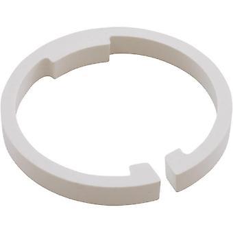 Droga wodna 218-5360 pierścień ustalający