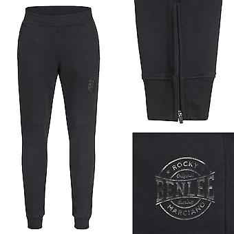 William mens sweatpants of Quintus