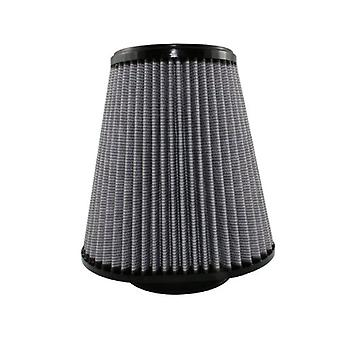 aFe 21-90037 Universal Clamp On Filter