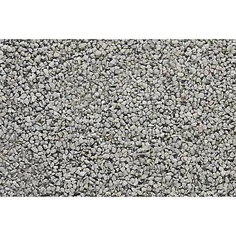 Ballast Medium skov Scenics WB82 grå 200 g
