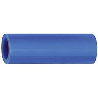 Klauken 780 rinnakkaisliitin 1,50 mm² 2,50 mm² johtimet Blue 1 PCs()