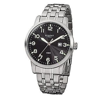Regente - F-772 Black watch