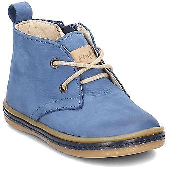 Emel E26215 e26215 universal all year infants shoes