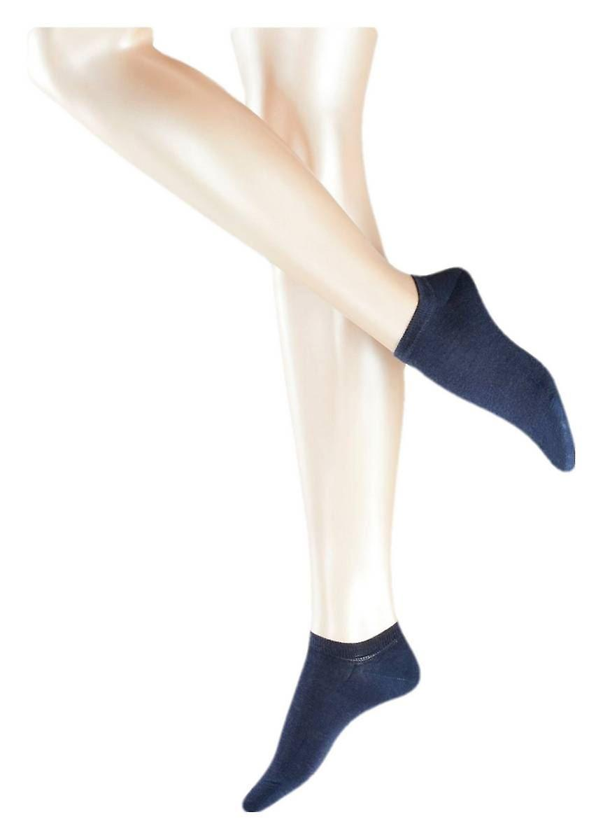 Pack Of 3 Sock Stack Girls Tights Microfibre Soft Black Navy 60 Denier Tight For School Casual Everyday Wear