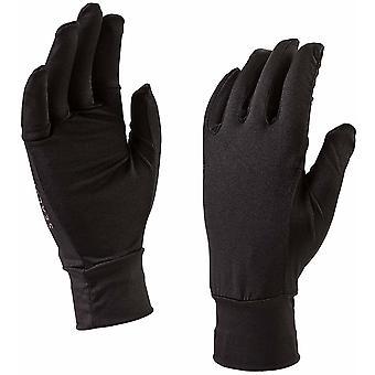 SealSkinz Stretch Lite Glove - Black