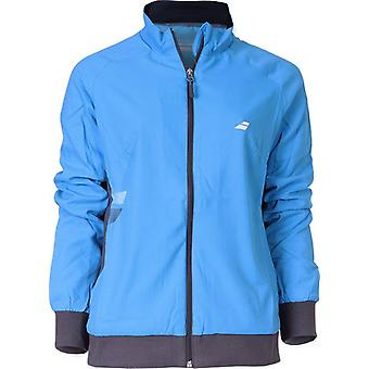 Babolat core Club jacket ladies 3WS17121