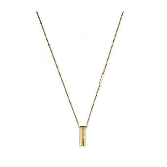 ESPRIT - collar - damas - ESNL00182242 - LUNA
