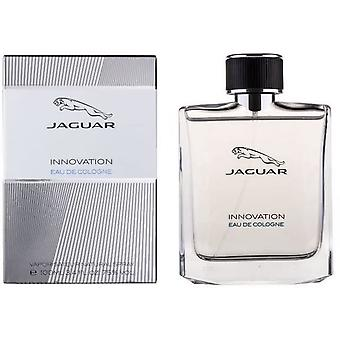 Jaguar Men Gent innowacji EDC Spray 100ML