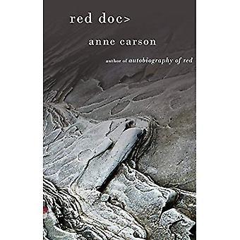 Doc rouge (Vintage contemporains)